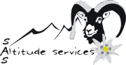 Logo Altitude Services